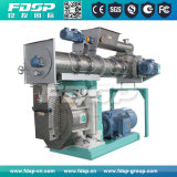 Hot Selling China Best Price Feed Milling Equipment for Sale