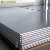Competitive Price Aluminum Plate/Aluminum Sheet Curtain Wall Partion