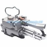 Pneumatic Strapping Tool Xqd19/25 for PP/Pet