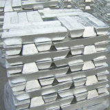 Lead Ingot 99.99% with Factory Price Refined Pure Metal