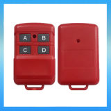 DC 12V 10A Relay 1CH Wireless RF Remote Control Switch Transmitter