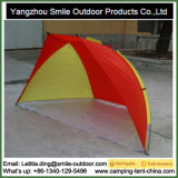 Hotsale Popular Wind Proof Convenient Using Beach Tent