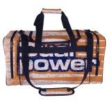 Wholesale Customized Colorful U Shape Travel Bag