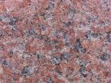Natural Wall Design Stone Countertop Price Olive Green Granite