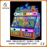 Crazy Castle Redemption Game Machine Amusement Machine