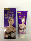 Effective Firming Development Breast Enhancer Products