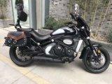 Powerful New Street Motorcycle Road King Motorbike 350cc (RB-03)