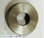 #304 Stainless Steel Non-Standard Gasket