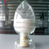 Technical Grade Manufacture Sodium Gluconate Trade Aassurance Suppliers