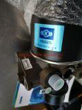Knorr Zb68 Air Drier K024486