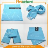 High Quality Promotion New Product Bandana