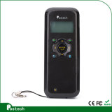 Long Range Wireless Terminal Barcode Data Collector Scanners with LCD Screen Display Ms3398