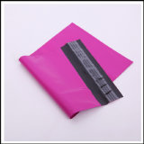 New Material Document Packaging Bag Colorful Mailer Courier Bag