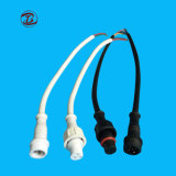 Competitive Price Electrical Plug Mini Waterproof Connector