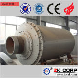 Professional Energy Saving Coal Mill
