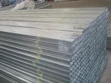 Light Steel Keel System