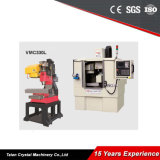 Chinese CNC Milling Machine for Sale (VM330L)