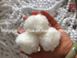 Fiber Ball for Water Treatment Filter