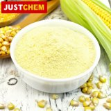 Food Grade Organic Packaging Corn Starch
