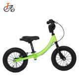 Light Weight 12 Inch Balance Bike Image/Good Quality Kids Balance Bicycle