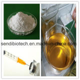 99% Pharmaceutical Raw Material Docetaxels for Anti-Cancer 114977-28-5