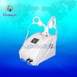 40.5kHz&28kHz Fat Removal Machine with Cavitation (US309E)