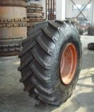 Agriculture High Quality Wheel (500-12