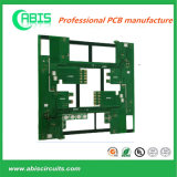 4 Layer Special Shpe Print Circuit Board