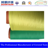 Single Covered Yarn with The Spec 1120/10f (S/Z)