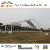 10X30m Luxury Large Marquee Event Tent for Wedding