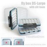Slit Foam Waterproof Large Wholesale Fly Fishing Box