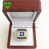 Hot Duke Blue Devils Championship Ring with Free Shipping