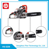 52cc Chainsaw Gasoline Chain Saw Machine 5209