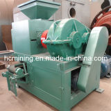 China High Strength Briquette Press Machine Price