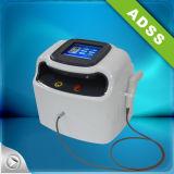 Portable Fractional RF Skincare Equipment