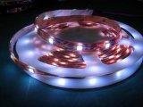 5050 SMD LED Flexible Strips (FG-LS30S5050SW)