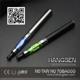 CE4 E Smoking Cigarette with Large Capacity Manuel Battery (ECHO)