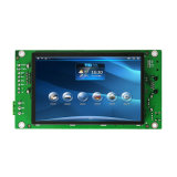 4.3inch Mini Panel PC Industrial Tablet Computer