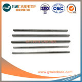 H6, H7 Grade Yl10.2/Yg6/Yg8 Tungsten Carbide Rod