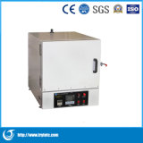 High Temperature Muffle Furnace/Laboratory Instruments