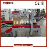 Wholesale High Efficiency Sealing Packing Machine