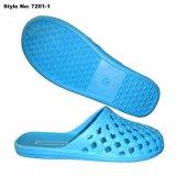 Cheap EVA Sliders Slippers for Women, EVA Slippers