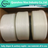 Leg Elastics 250% for Dispossable Baby Diaper