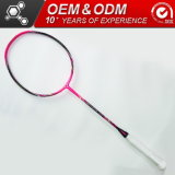 A03 40t Professional Carbon Badminton Graphite Racket