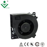 China Xinyujie 12V 24V 12032 High Pressure DC Brushless Blower Fan 120mm 120X120X32 4.8 Inch