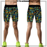 Customize Personal Brand Sexy Men Boxer Shorts