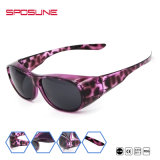 Wholesale Custom Logo Outdoor Sunglasses Sun Shade China UV Protective Sunglasses