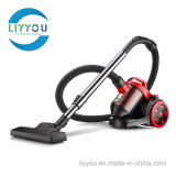 Liyyou Ly622 Best Price Multi Cyclone Bagless Vacuum Cleaner