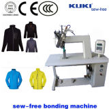 PVC Fabric Welding Hot Air Sealing Machines Wholesale