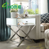 Modern Side End Coffee Table for Living Room Furniture